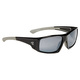Trapper R849-001 - Men's Sunglasses - 0