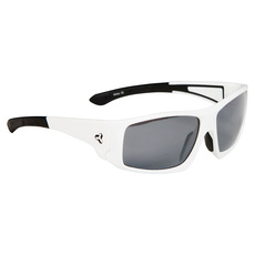 Trapper R849-007 - Men's Sunglasses