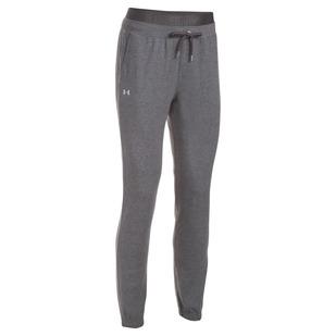 Favorite - Women's Pants