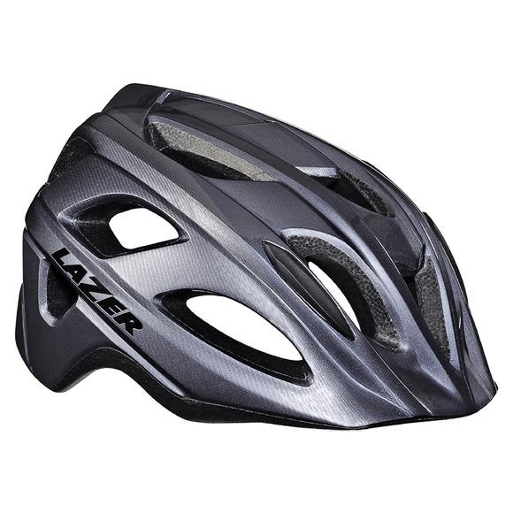 Beam - Casque de vélo pour homme