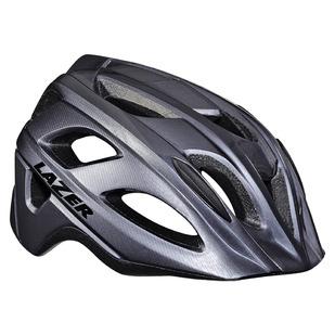 Beam - Men's Bike Helmet