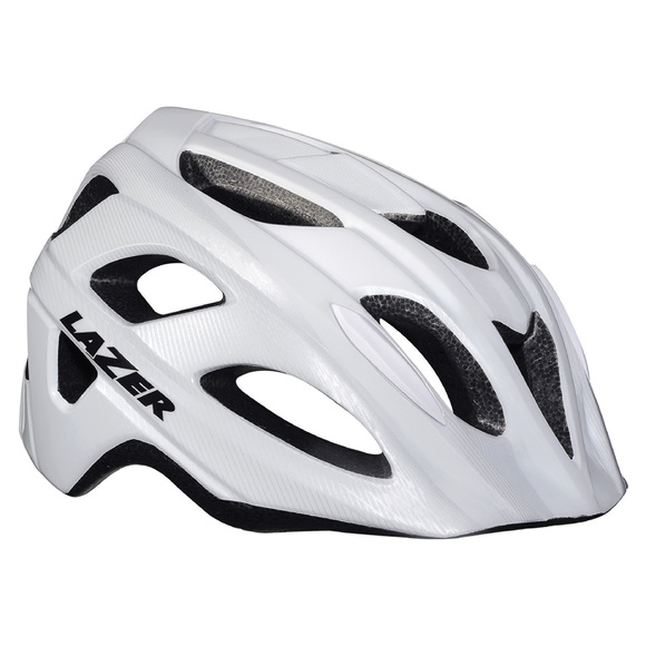 Beam - Men's Bike Helmet