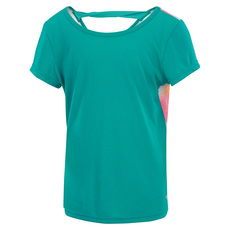 Twist - Girls' T-Shirt