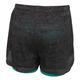 Dual - Girls' Shorts   - 1