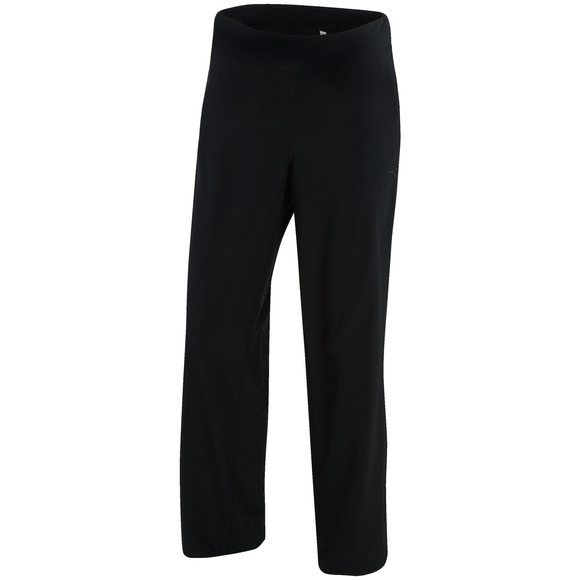 Stretch In The City - Pantalon pour femme