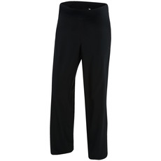 Stretch In The City - Women's Pants