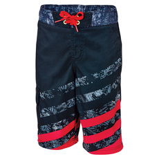 Typhoon Jr - Boys' Board Shorts