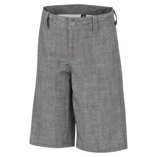 Reign Jr - Boys' Hybrid Shorts