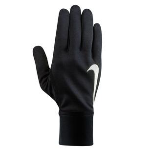 Therma - Men's Gloves