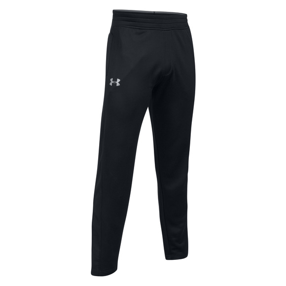 Tech - Men's Fleece Pants
