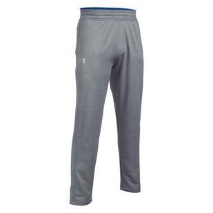 Tech - Pantalon en molleton pour homme