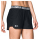Play Up 2.0 - Women's Training Shorts    - 0