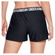 Play Up 2.0 - Women's Training Shorts    - 1