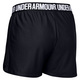 Play Up 2.0 - Women's Training Shorts    - 3