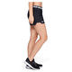 Play Up 2.0 - Women's Training Shorts    - 4