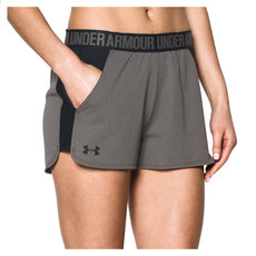 Play Up - Women's Shorts