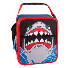 Scrimmage - Insulated Lunch Box