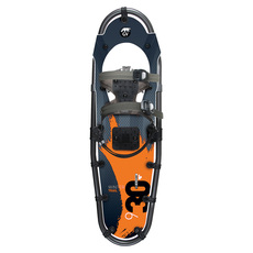 "Winter Trail - Men's Snowshoes ( 8"" X 25"" )"