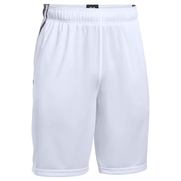 Select - Men's Basketball Shorts