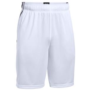 Select - Short de basketball