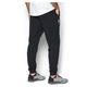 Sportstyle - Pantalon en molleton pour homme  - 1