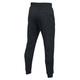 Sportstyle - Pantalon en molleton pour homme  - 3