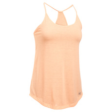 Threadborne - Women's Training Tank Top