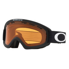O-Frame 2.0 XS Jr - Junior Winter Sports Goggles