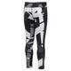 Mix Master Jr - Girls' Fitted Capri Pants  - 1