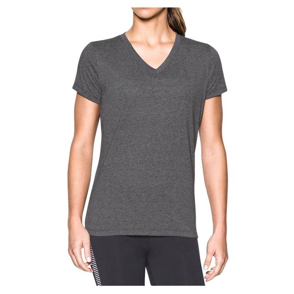 Threadborne Twist V - T-shirt pour femme