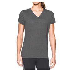 Threadborne Twist V - Women's T-Shirt