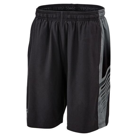 Supervent - Men's Shorts