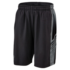 Supervent - Men's Shorts