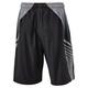 Supervent - Men's Shorts  - 1
