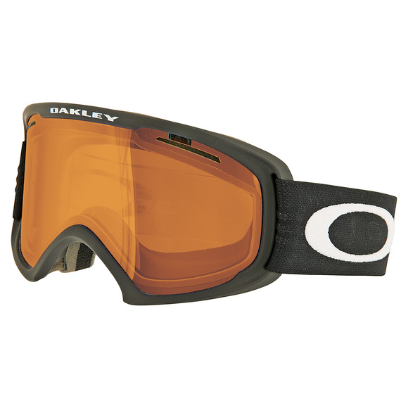 O2 XL - Adult Winter Sports Goggles