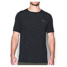 Threadborne - T-shirt ajusté pour homme