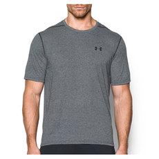 Threadborne - T-shirt pour homme
