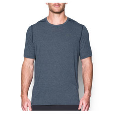 Threadborne - Men's T-Shirt