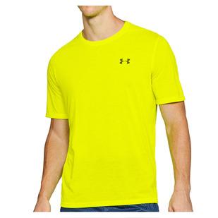 Threadborne - Men's T-Shirt