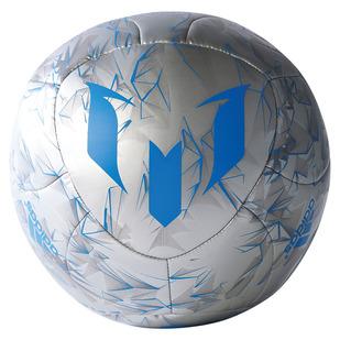 Messi Q3 - Soccer Ball