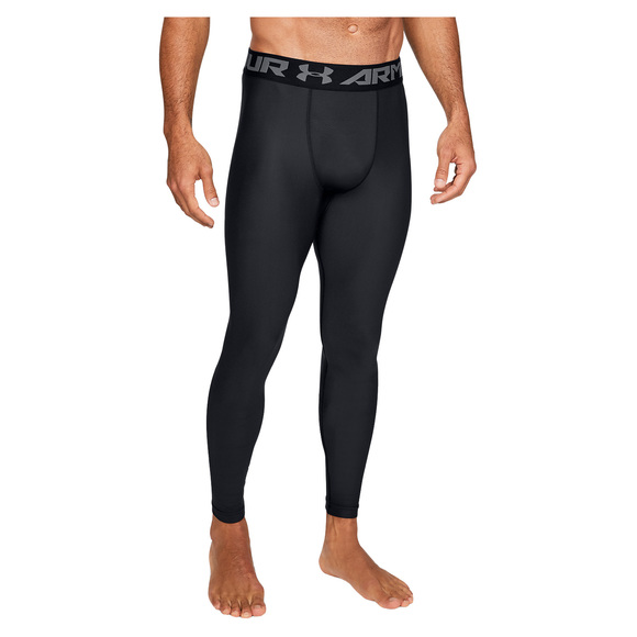 HeatGear Armour 2.0 - Men's Training Tights