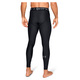 HeatGear Armour 2.0 - Men's Training Tights - 1