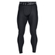 HeatGear Armour 2.0 - Men's Training Tights - 2