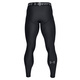 HeatGear Armour 2.0 - Men's Training Tights - 3