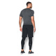 HeatGear Armour 2.0 - Men's Training Tights - 4