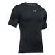 Supervent 2.0 - T-shirt de compression pour homme  - 0