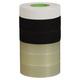 Polyflex - Tape (6 rolls)  - 0