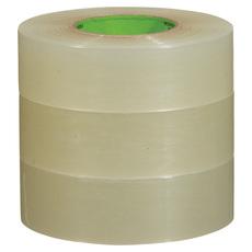 Polyflex - Tape (3 rolls)