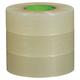 Polyflex - Tape (3 rolls) - 0