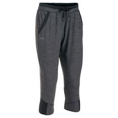 Armour Sport - Pantalon 7/8 pour femme